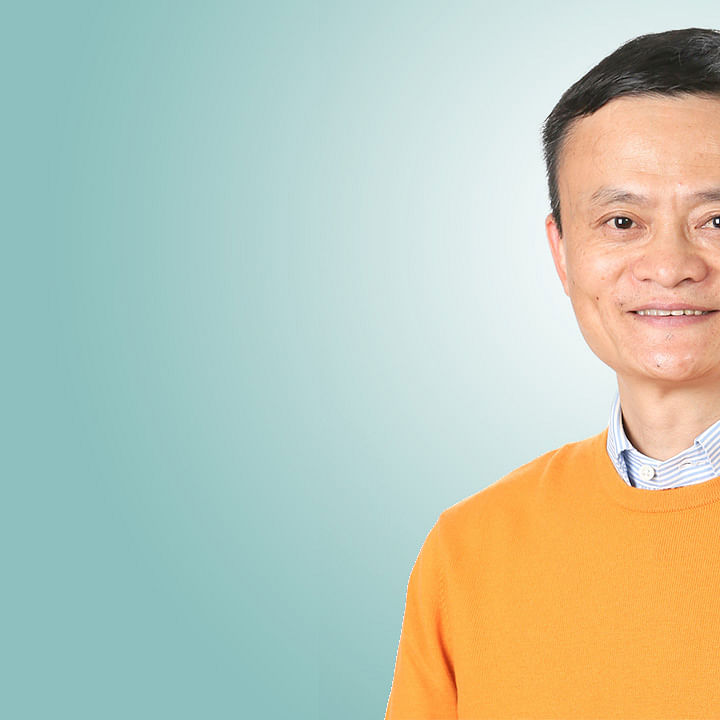 President Xi Jinping praises Alibaba: Is it a cue for its founder Jack Ma's comeback?