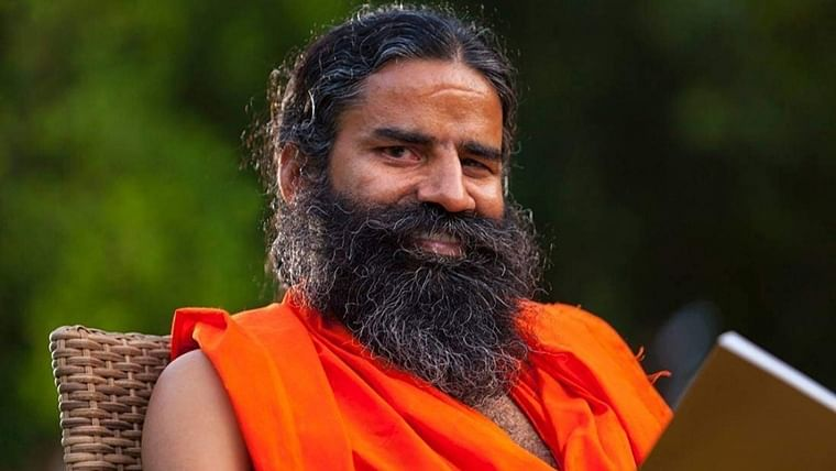 Amidst controversy over WHO certification of Patanjali's Coronil, #ArrestRamdev trends on Twitter