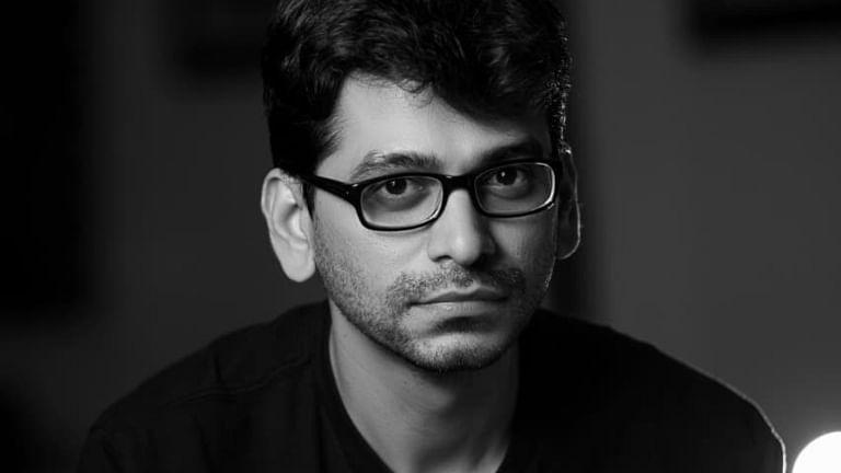 I'd love to work with Fahadh Faasil: Director Pawan Kumar