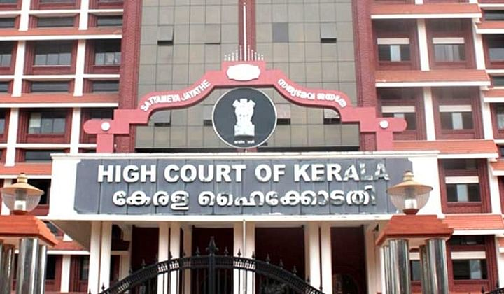 Forcing spouse to separate from  parents ground for divorce: Kerala High Court