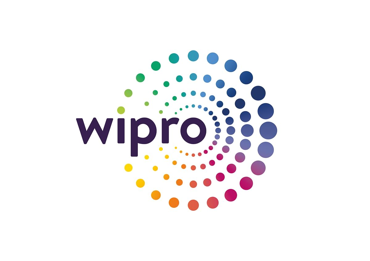 Wipro sets December 11 as record date for share buyback
