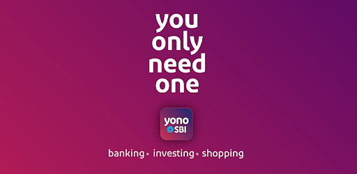 You know it is not YONO offering emergency loans, says State Bank of India