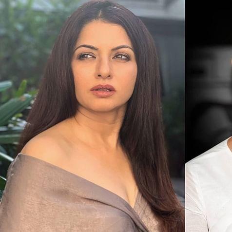 Bhagyashree to star alongside Kangana Ranaut in Jayalalithaa biopic 'Thalaivi'