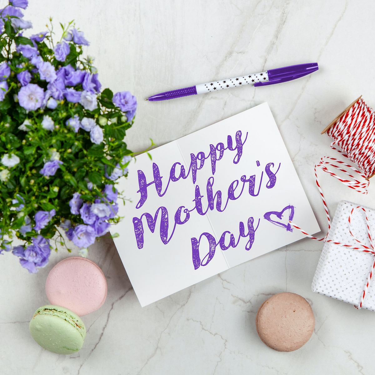 Mother's Day 2020: Wishes, quotes, messages to set as WhatsApp status or send as Facebook messages