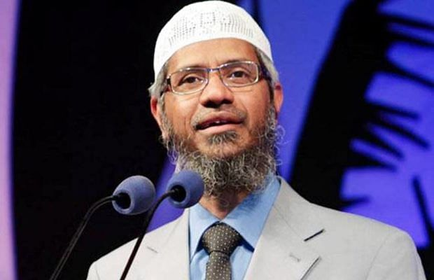 UP Forced Conversion Case: Racket spread over 24 states including Maharashtra, Zakir Naik link suspected
