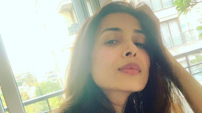 Why COVID-struck Malaika Arora is heartbroken