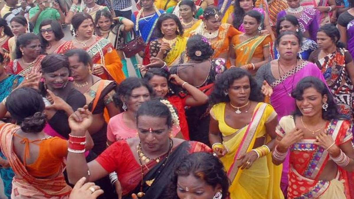 With no ration card, Aadhaar or govt schemes, transgender community struggles to survive amid lockdown