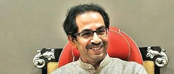 Be bold and assertive, former CM advises Uddhav Thackeray