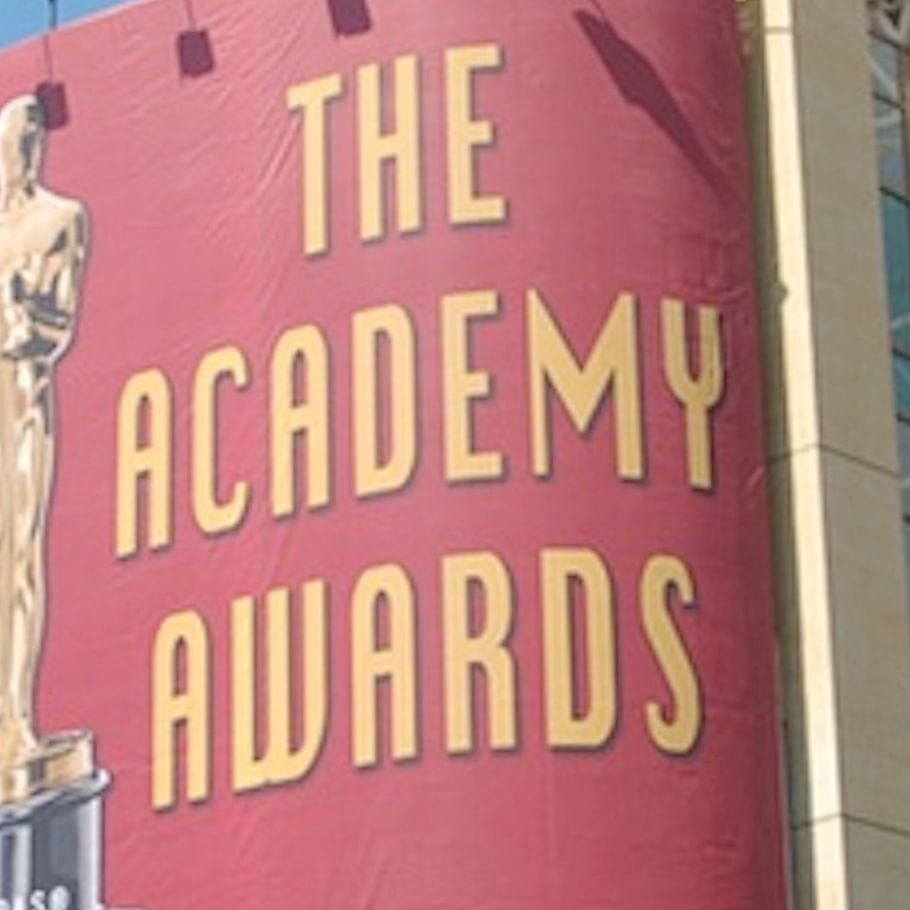 AMPAS considering postponing Oscars to a later date next year