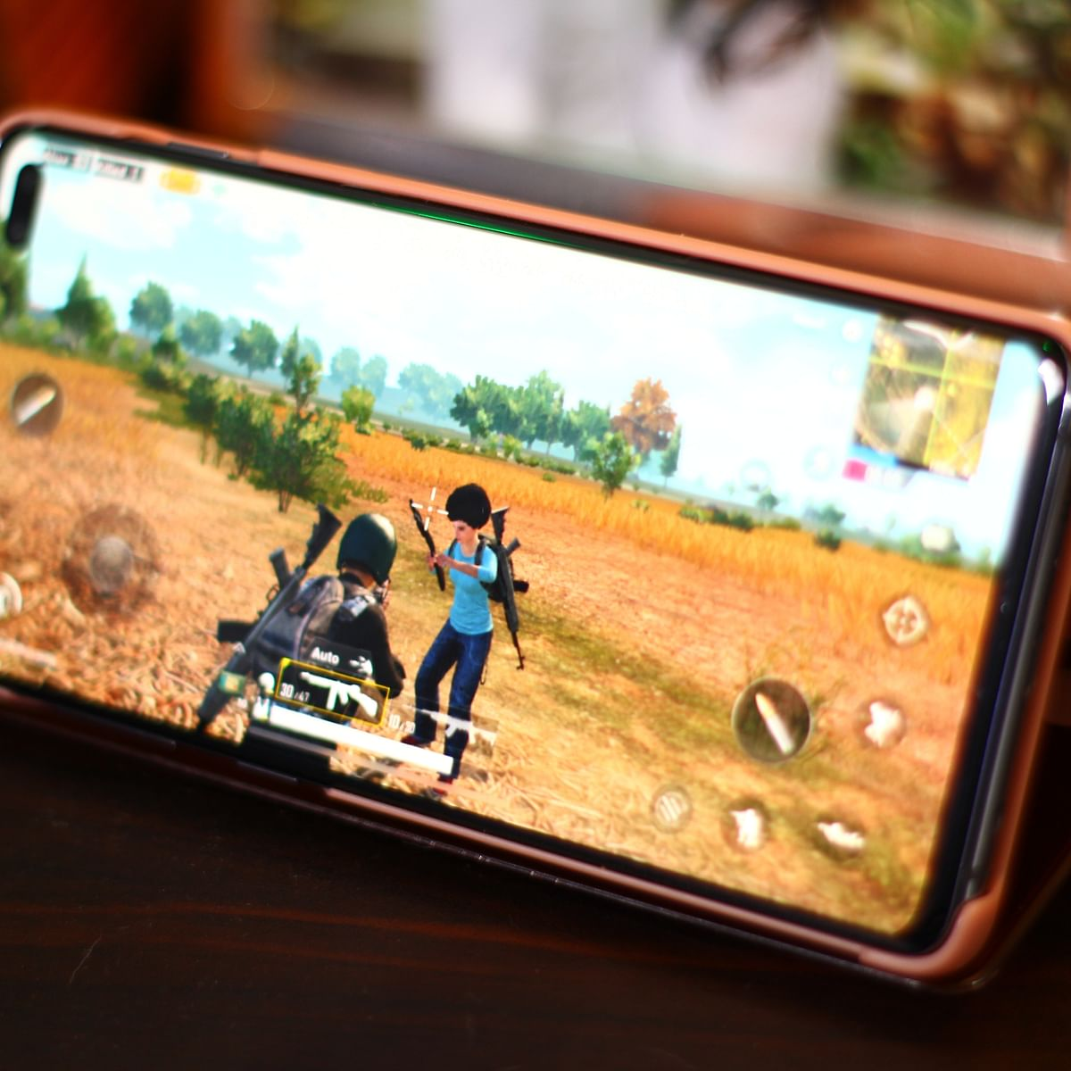 PUBG India Relaunch: Release date, subsidiary, gameplay details, and everything else we know