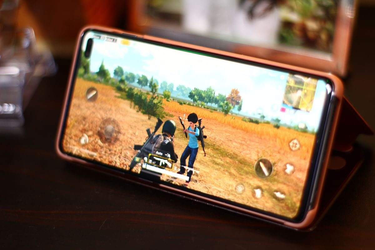 'Use to play 12-15 hours': PUBG players mourn Modi govt's ban on app