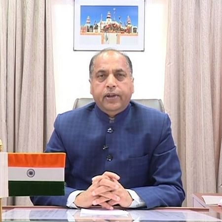 PM Modi to inaugurate Atal tunnel connecting Manali with Leh by September end: Jai Ram Thakur
