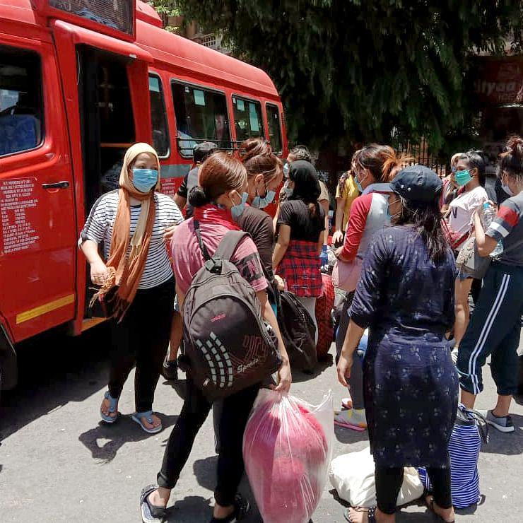 Coronavirus in Maharashtra: Students respond to CM Uddhav Thackeray's decision on conducting final-year exams