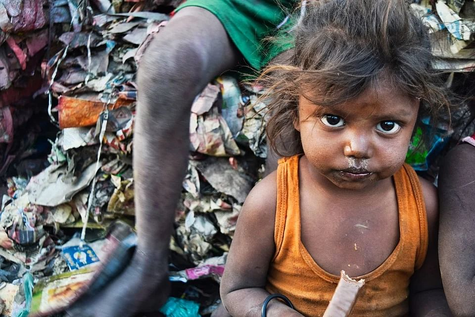Due to COVID-19 crisis, 6 million people are at risk of poverty: World Bank