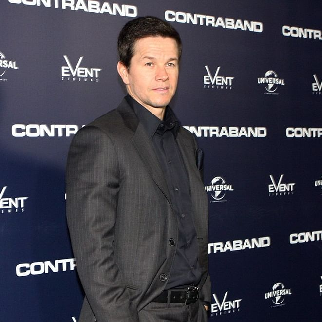 Mark Wahlberg's burger chain donating food to COVID warriors