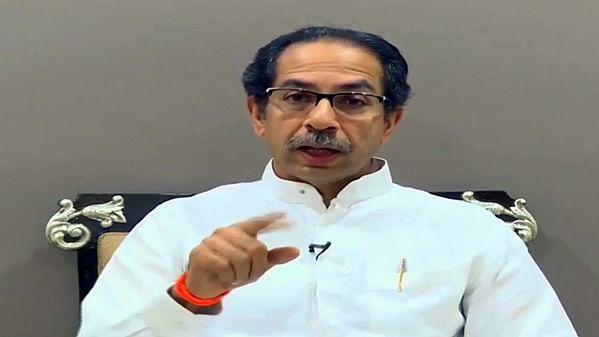 Maharashtra CM Uddhav Thackeray election a formality, now