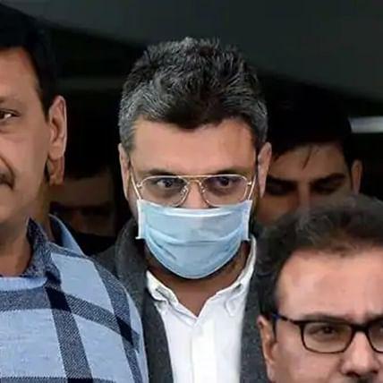 Delhi court grants bail to bookie Sanjeev Chawla in match-fixing case involving Hansie Cronje