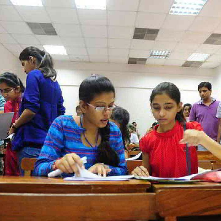 MP Board Result: Supplementary exam application process started- Check out fee and other details