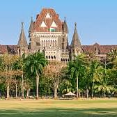 Revisit the Kanjurmarg land transfer order: Bombay HC