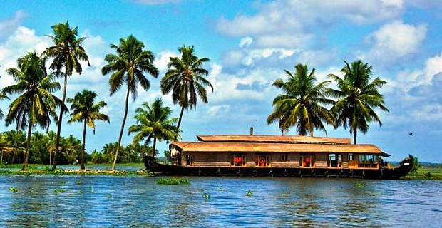 Kerala tourism incurred 15,000 cr loss due to COVID-19 crisis, state planning rejuvenation package