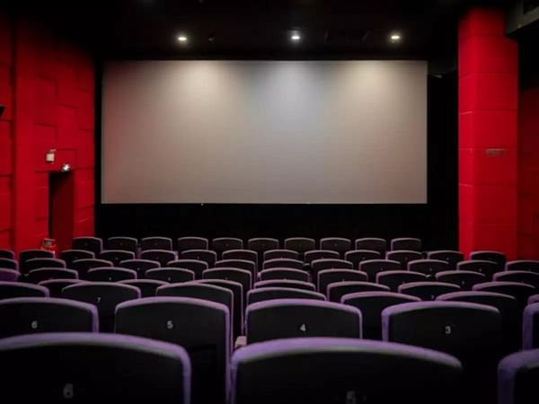 Multiplexes expect 25% rise in operating cost due to COVID-19 SOPs