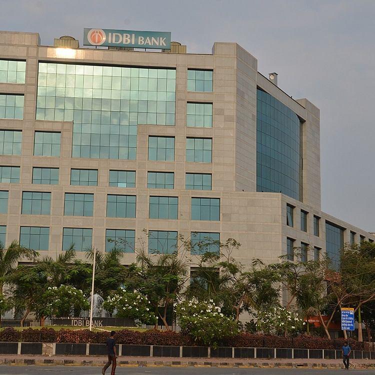 Mumbai: IDBI Bank's Uday Kamath dies due to coronavirus at Bombay hospital