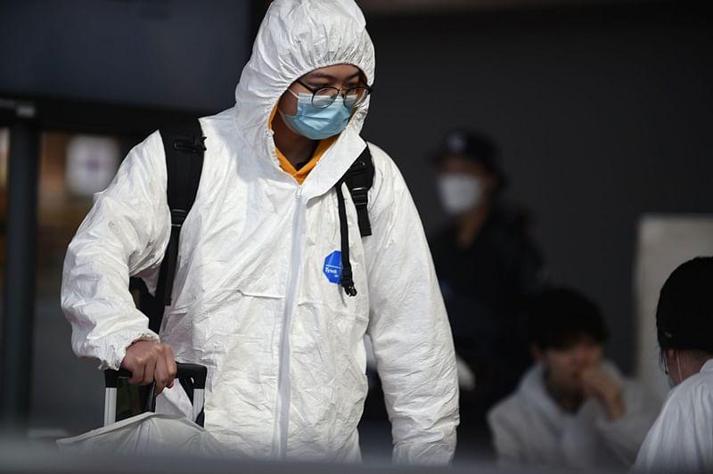 Global coronavirus cases rises to 4.7 million
