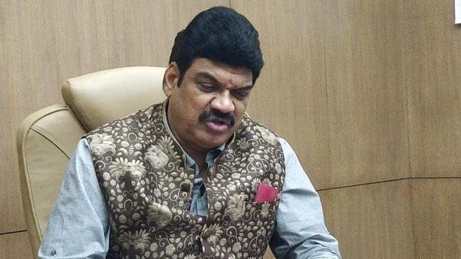 Govind Singh Rajput