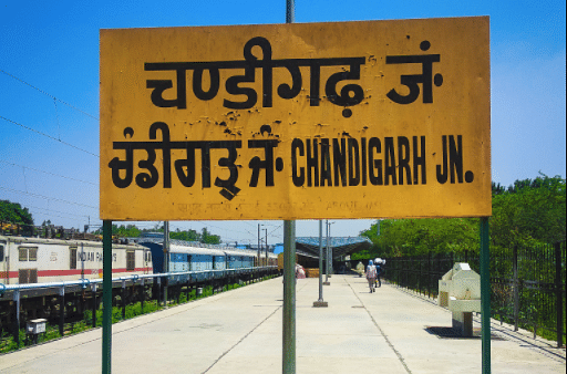 Coronavirus in Chandigarh: List of kirana shops that deliver to your home, as provided by Chandigarh administration