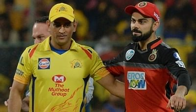 Lockdown 4.0: Will IPL 2020 be held? MHA allows opening of stadia without spectators