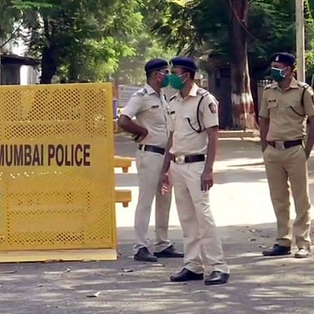 Coronavirus in Mumbai: Lockdown in Bhandup extended till July 5