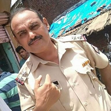 'Baghban' screenwriter, 'Crime Patrol' actor Shafique Ansari loses battle to thoracic cancer