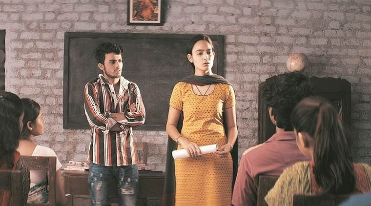 Sunday Binge: Six web series that will keep you hooked till the end