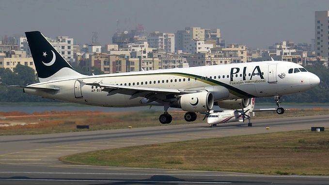 US bans PIA operations over dubious licences issue: Report