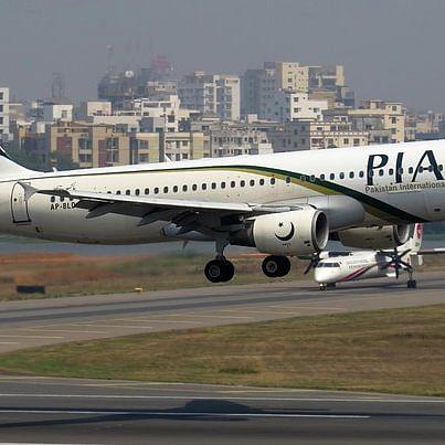 Imran Khan's Naya Pakistan: After Europe, US says no to PIA planes