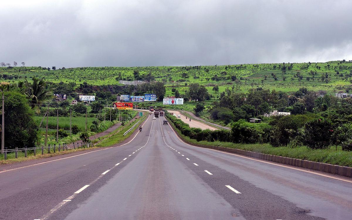 Coronavirus in Karanataka: How to get a travel e-pass in Bengaluru, Mangaluru, and other parts of the state