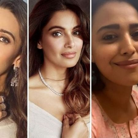 Karisma, Swara and other B-town women support 'Lockdown Mein Lockup' initiative to help domestic abuse victims
