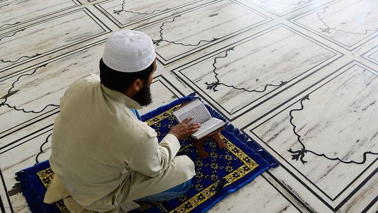 Ramadan 2020: Sehri, Iftar timings in Mumbai, Navi Mumbai, Thane and Pune for May 21