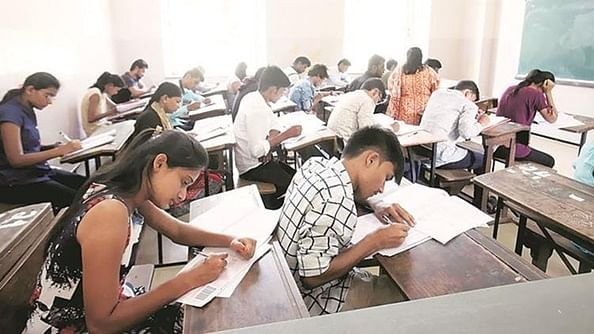 Maharashtra HSC result: 15 lakh students heave sigh of relief