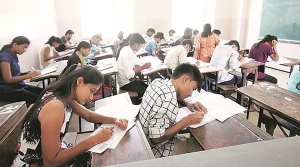 Madhya Pradesh: Colleges oppose 50% fee payment rule for confirmation of admissions
