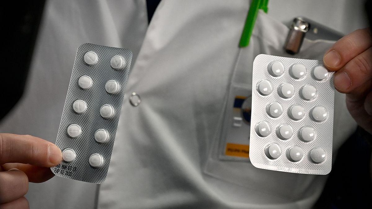 Latest Coronavirus Vaccine Update: Cipla launches generic version of remdesivir at Rs 4,000 per vial