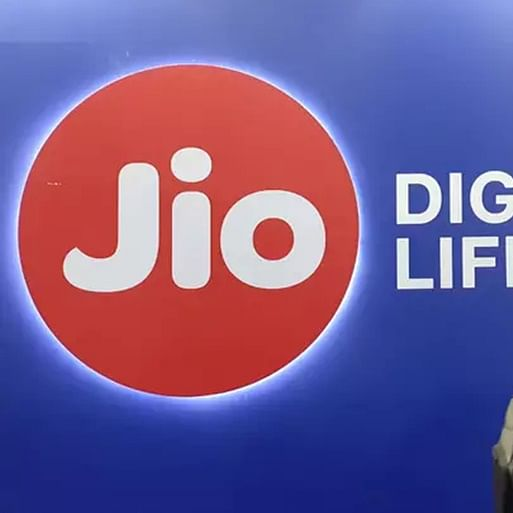 CCI permits Facebook to acquire 9.99% stake in Jio Platforms