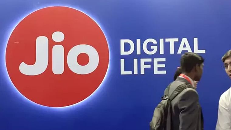 CCI reviewing Facebook buy in Jio Platforms