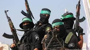 Key Jamaat Ul-Mujahideen Bangladesh terrorist arrested in West Bengal