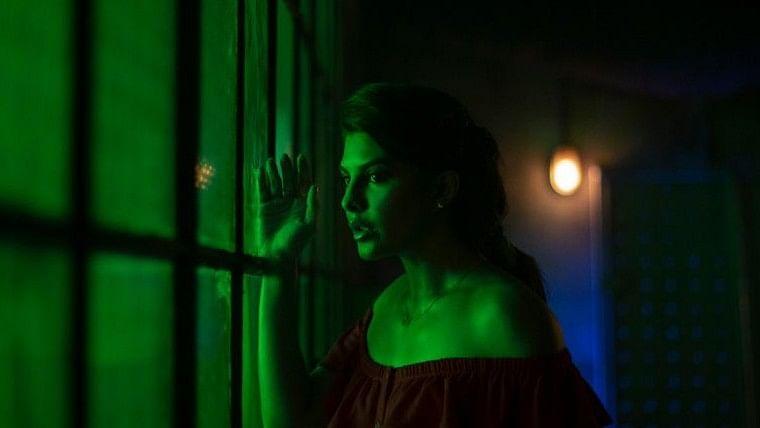 Mrs. Serial Killer Movie Review: Shirish Kunder's travesty makes TikTok videos look like a Scorsese masterpiece