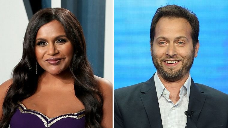 Mindy Kaling, Dan Goor roped in to write script for 'Legally Blonde 3'