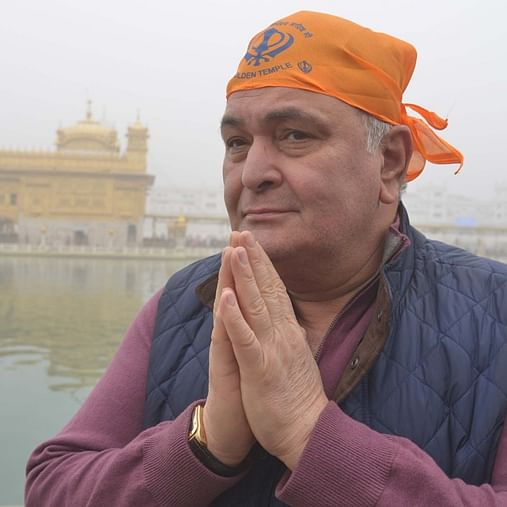 Rishi Kapoor death: Actor's undisguised honesty made up a large part of his disarming charm