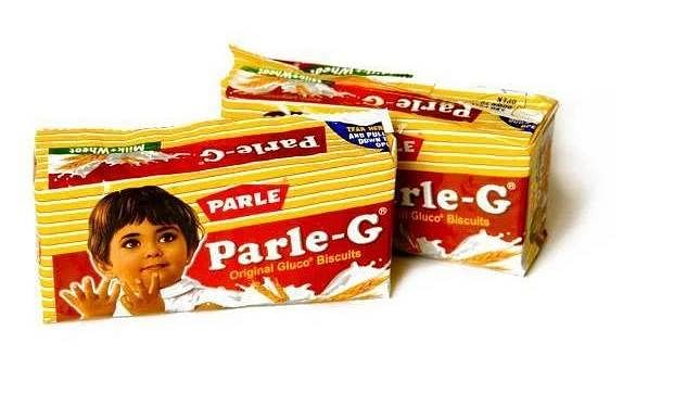 To meet demand, lift restrictions on factories at least in green and amber zones: Parle
