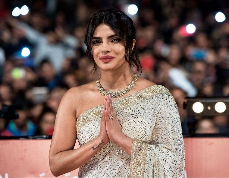 Priyanka Chopra, Lady Gaga, Madonna, others, latest victims of data breach