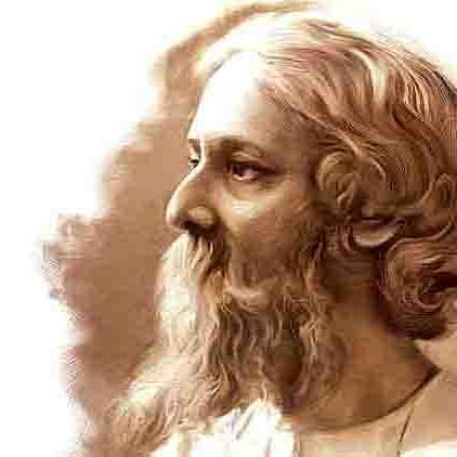 Amitabh Bachchan remembers Rabindranath Tagore on his 159th birth anniversary